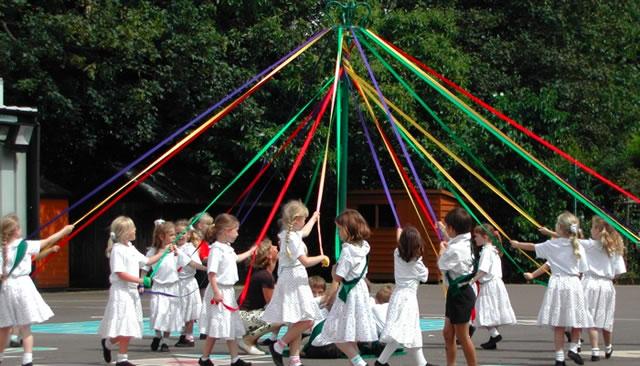 Rituales de San Juan, Tarotistas y Videntes