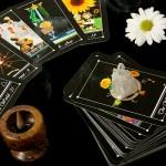 cartas Tarot 1