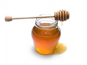 Amarres de Amor de la miel, Tarotistas y Videntes