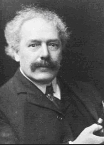 Arthur Edward Waite, las cartas del Tarot, Tarotistas y Videntes