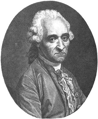 Antoine Court de Gebelin, Los mejores Tarotistas, Tarotistas y Videntes