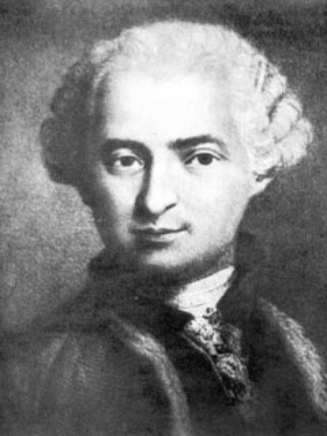 Jean Baptiste Alliette Etteilla, Los mejores Tarotistas, Tarotistas y Videntes