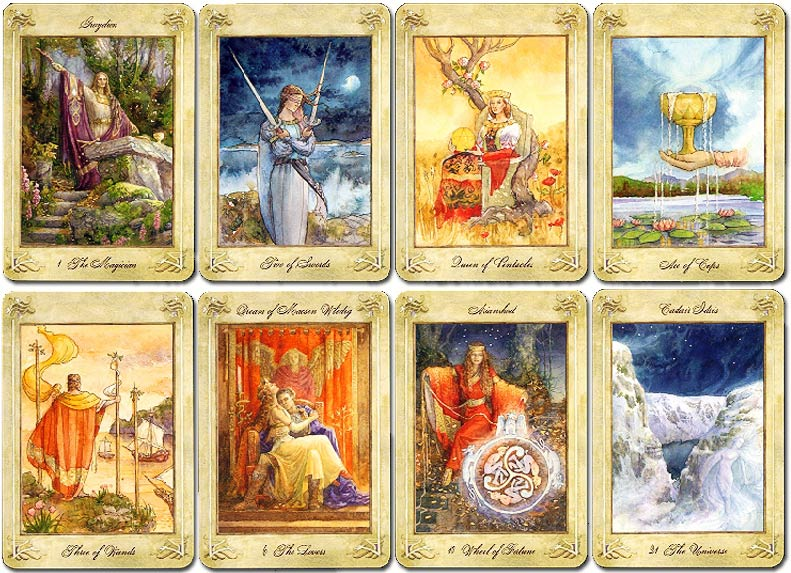 downbupnwh.ga: Llewellyn Worldwide (formerly Llewellyn Publications) is a New Age publisher, currently based in Woodbury, Minnesota, a suburb of St. Paul. The company also expanded into tarot decks, magical