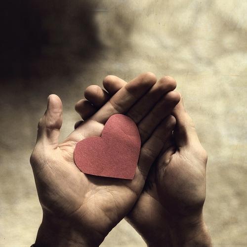 Amarres de Amor, Tarotistas y videntes