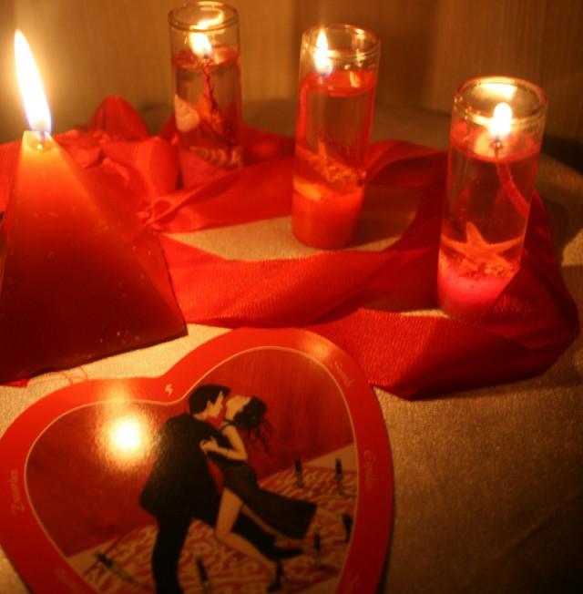 Hechizos de Amor, Tartotistas y Videntes