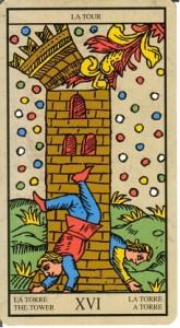 La Torre, Tarotista y Videntes