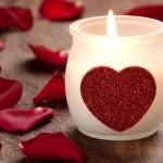 Rituales para encontrar pareja