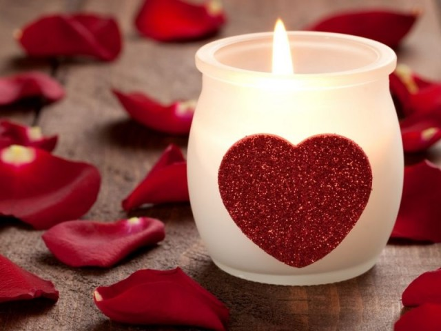 Rituales para encontrar pareja,  Tarotistas y Videntes