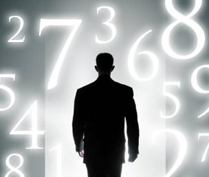 Numerología, Tarotistas y Videntes