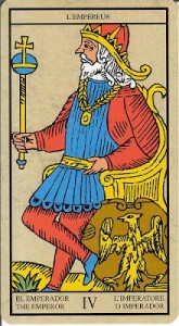 4_el_emperador