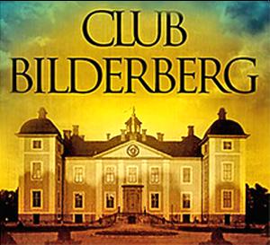 Club Bilderberg, Sociedades Secretas, tarotistas y videntes