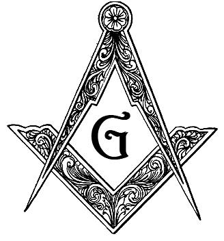 Los Masones.Sociedades Secretas, tarotistas y videntes