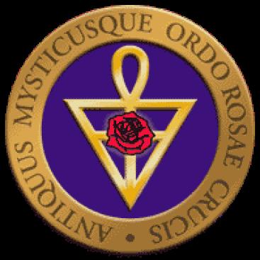 Rosacruces. Sociedades Secretas, tarotistas y videntes
