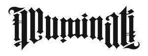 Illuminati, Sociedades Secretas, tarotistas y videntes