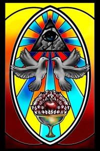 Ordo-Templis-Orientis, Sociedades Secretas, tarotistas y videntes