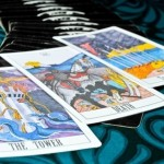 Encontrar al mejor Tarotista online