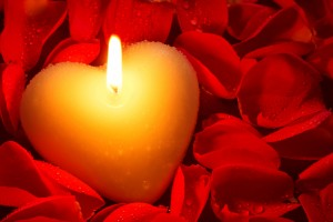 Amarres de amor efectivos Tarotistas y Videntes
