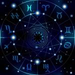 El Horóscopo