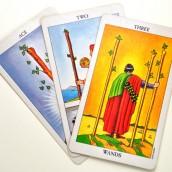 El Tarot – Los Arcanos Menores